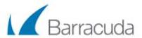 logo_barrracuda