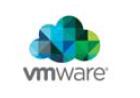 logo_vm_ware
