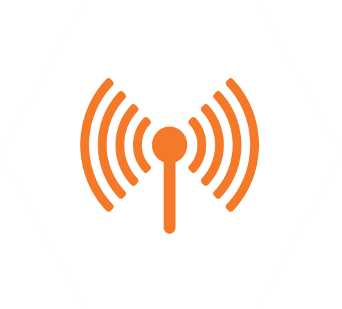 img_antena