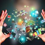 Predicciones Ciberseguridad 2019