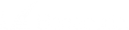 logo_barracuda_primary_white-1